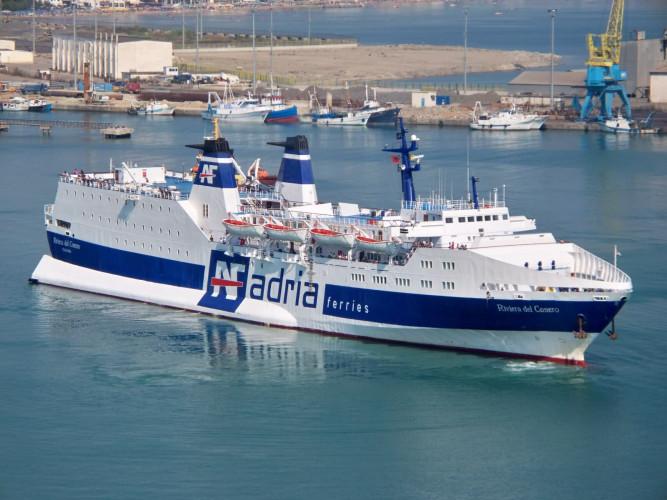 Traghetti Albania: guida alla prenotazione